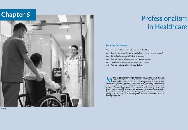Essentials_of_Certified_Nursing_Assisting_spread_1