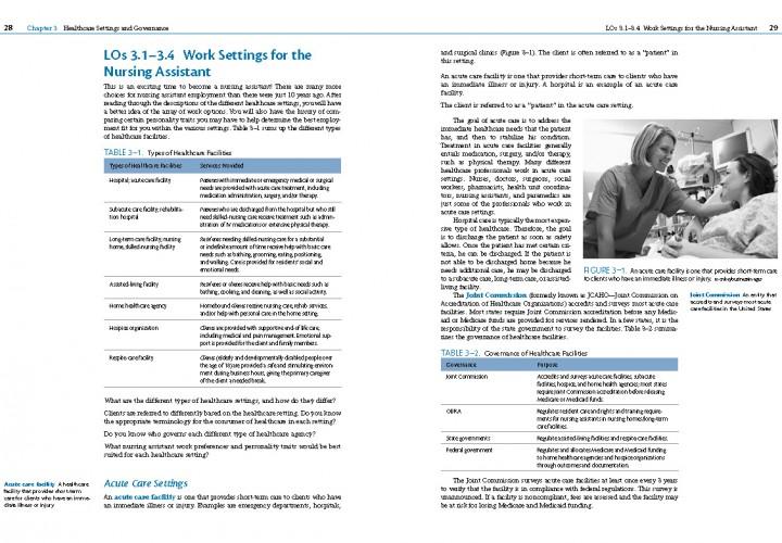 Essentials_of_Certified_Nursing_Assisting_spread_5